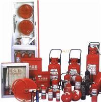 陕西西安知名消防装饰设计企业报价