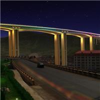 西安专业订制电力设计院价格 规范设计