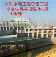 灞桥区专业给排水设计费用 效果是大家的见证