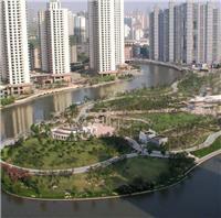 长安区专业承接市政设计院价格 只为更好服务客户
