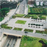 陕西西安原装道路桥梁设计企业 只为更好的效果