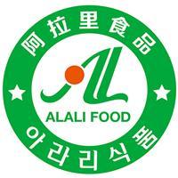 延边阿拉里食品有限公司