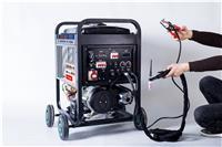 280a柴油氩弧焊一体机报价