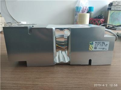 回收基恩士光纤传感器放大器东莞价格