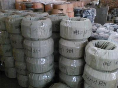 橡胶补偿器 质量群的补偿器由沧州地区提供