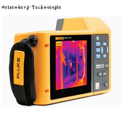 福禄克Fluke DS703 FC高分辨率工业诊断内窥镜优势应用