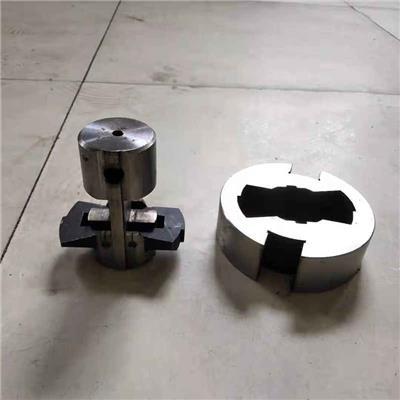 手动汽车油箱油浮子传感器开六花八花开孔钻扩孔器开口器