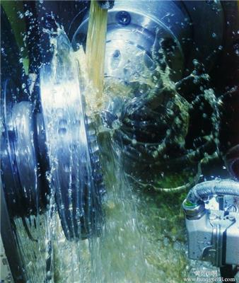 杭州切削液用沉降剂沉降剂 玻璃沉降剂