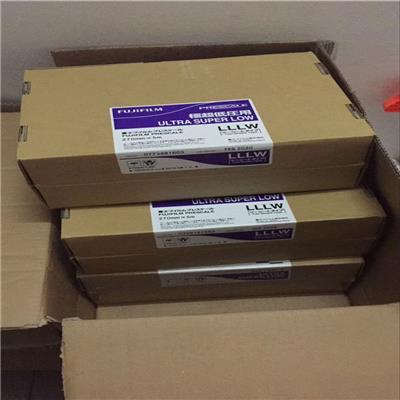 长沙上门回收感压纸价格优越 回收索克感压纸