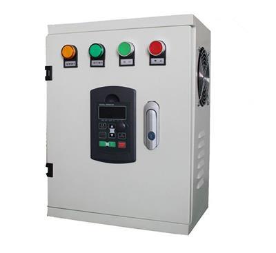 矿山空压机断油保护装置
