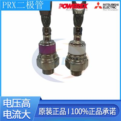 SW12PHN400螺栓二极管 12FR100