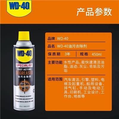 车门铰链润滑_润滑剂/润滑脂|润滑剂/润滑脂价格|润滑剂/润滑脂批发 - 中国石油网