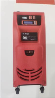 奥德泰自动变速箱清洗换油机ATF-65DT