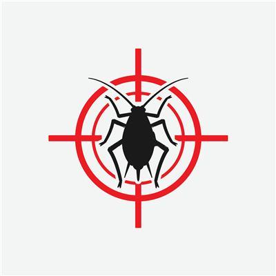 天府新区专做杀虫公司价格 除虫公司 规范化 标准化操作 客户满意率99%