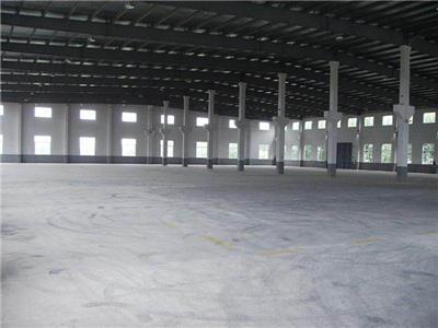 上海化工品仓库 仓储管理经验丰富