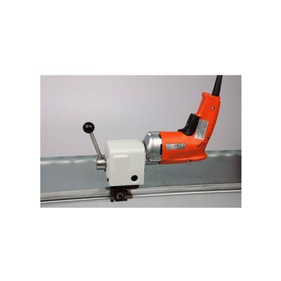 WUKO焊接设备