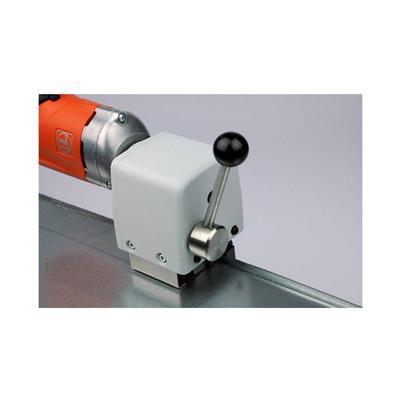WUKO焊接设备1003B