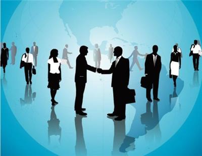 空港经济区办理人力资源许可的要求 诚信企业 品质优先