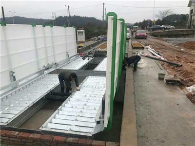 钢铁厂洗车机 唐山洗车设备 产地货源