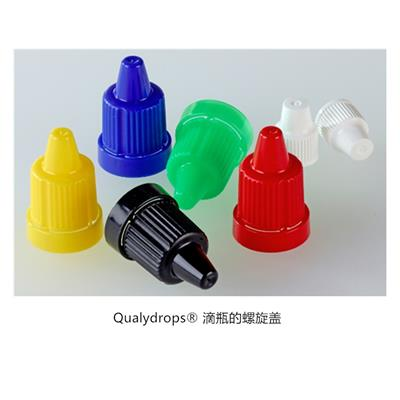 德国Zinsser Analytic Qualydrops®滴瓶