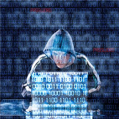 海口APP网站防攻击