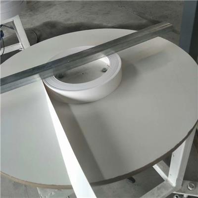 包头PVC家具封边条生产线定做 欢迎选购