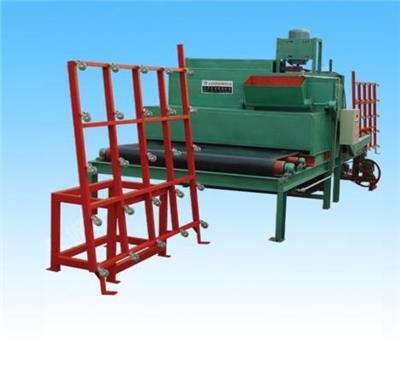 南京玻璃水磨砂机价格 盐城市恒邦机械制造