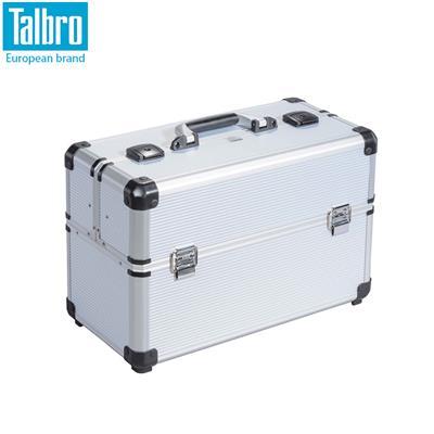 Talbro 多功能工具箱