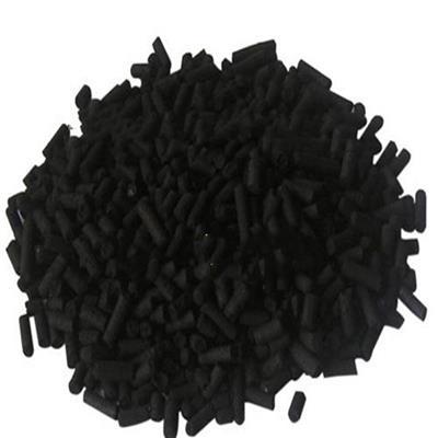 临朐海源活性炭厂 源头厂家 威县活性炭生产厂家