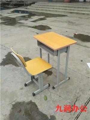 忻州教室课桌椅