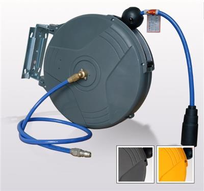 山东斯维尔气管卷管器自动