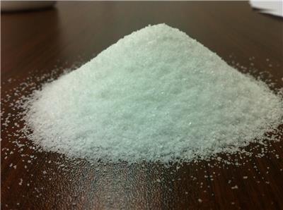 广州聚丙烯酰胺供应