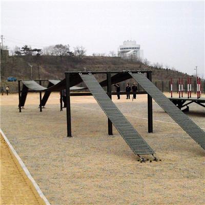 西安水兵障碍厂