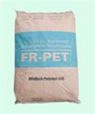 PET高刚性EG6FRW 韧性透明易加工