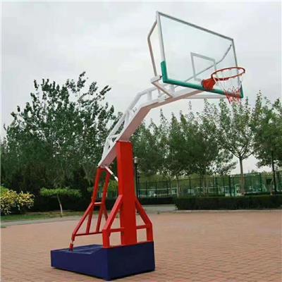 沧州儿童升降篮球架 价格实惠
