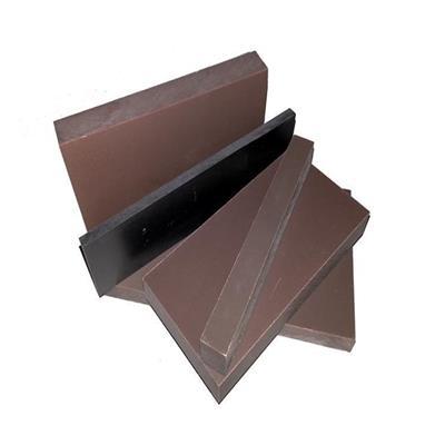 尤尼莱特板 UNILATE 尿素板 进口尿素树脂板黑色棕色