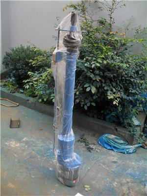 电液推杆 鹰潭UT工业电动推杆DT700 电液动推杆